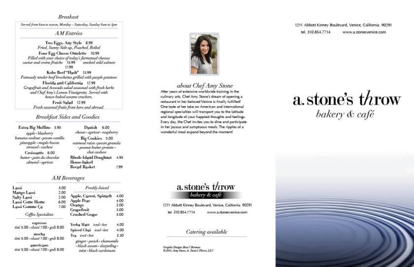 StonesThrowMenu_rcb2