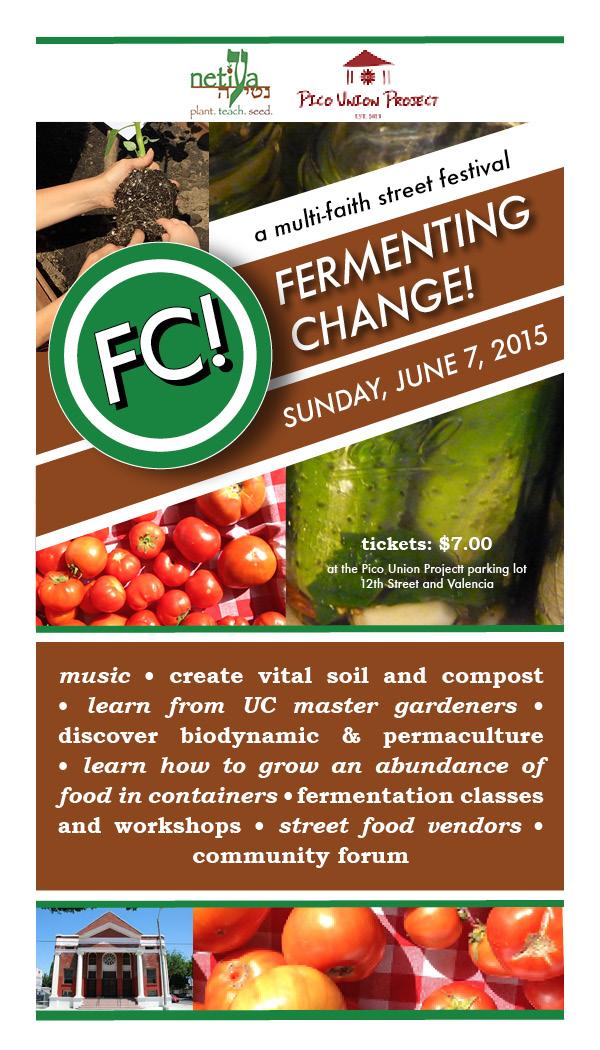 FC! Flyer 1.0