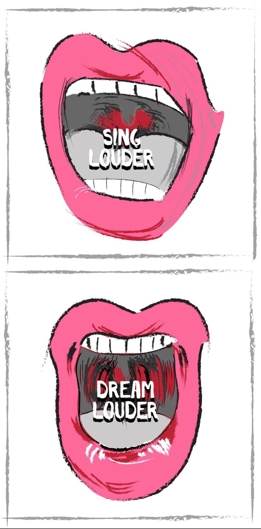 singlouder_dreaml_pink_2c.jpg