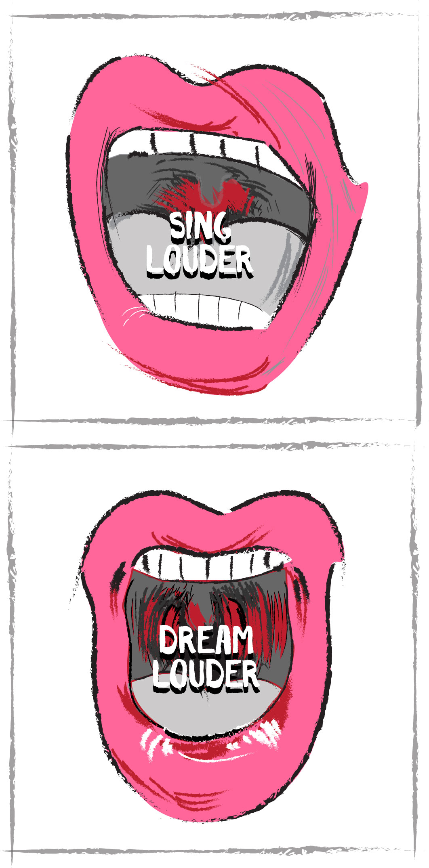 SingLouder_DreamL_pink_2c